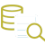 Application development company in delhi