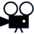 Videos Production development company in delhi